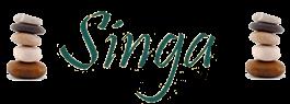 Singa Studios